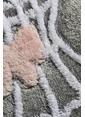 Chilai Home Elbise Paspas 50x60 Cm Gri